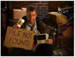 file-not-found.jpg