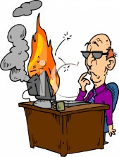 guy desk fire.jpg