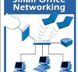 Tips for maintaining your home/office network