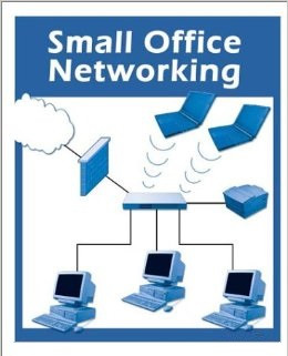 small office networking2.jpg