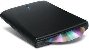 DVD drive.jpg