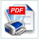 Ever wonder how PDF files are created?