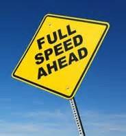 full speed ahead2.jpg