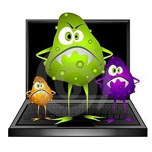 malware1.jpg