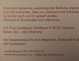 IMG_6473.JPEG