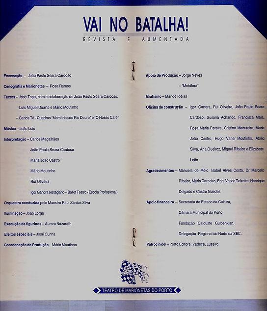 Vai no Batalha-programa-1993.jpg