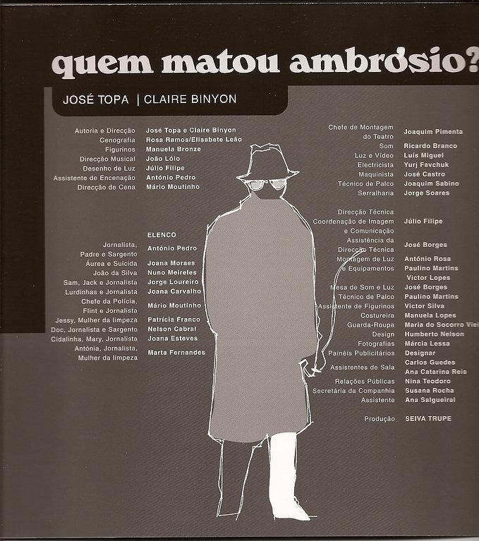 QUEM_MATOU_AMBRÓSIO?_2.jpg