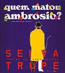 QUEM_MATOU_AMBRÓSIO?_1.jpg
