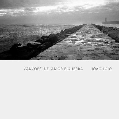 00_CANÇÕES_DE_AMOR_E_GUERRA_CAPA_2_copy.