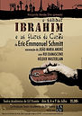 IBRAHIM-cartaz.jpg