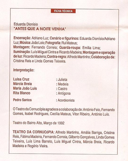 ANTES QUE A NOITE VENHA-programa.jpg