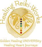 HealingReikiWorks_ALLLogo.jpg