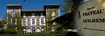 Chateau Guilhem Vignoble