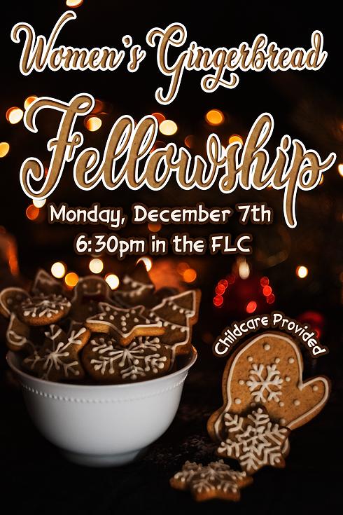Women Gingerbread Fellowship.png