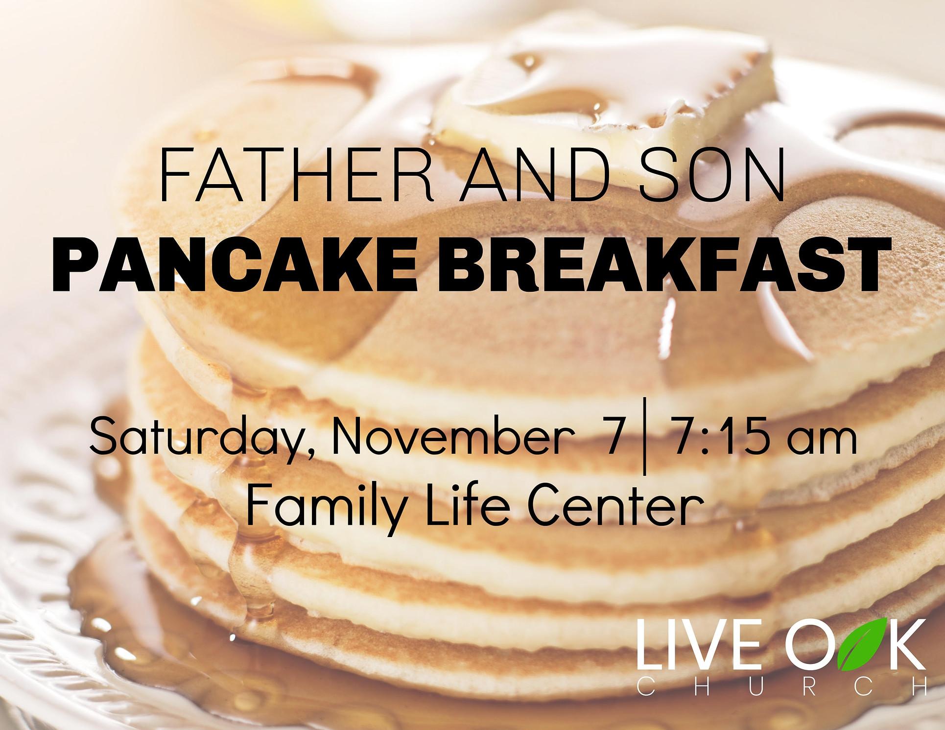 Father Son Pancake_app.jpg
