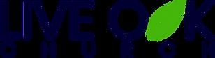 Live Oak Church Logo Navy.png