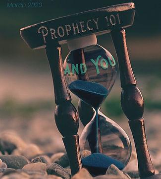 Prophecy 101.jpg