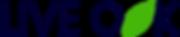 Live Oak Logo Alternate.png