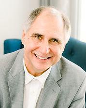 Dr Mark Pic.jpg