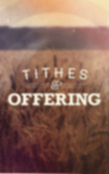 tithes.jpg