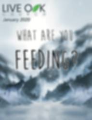 January Cover_Fin.png