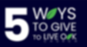 Ways to Give_Update-01 (2).png