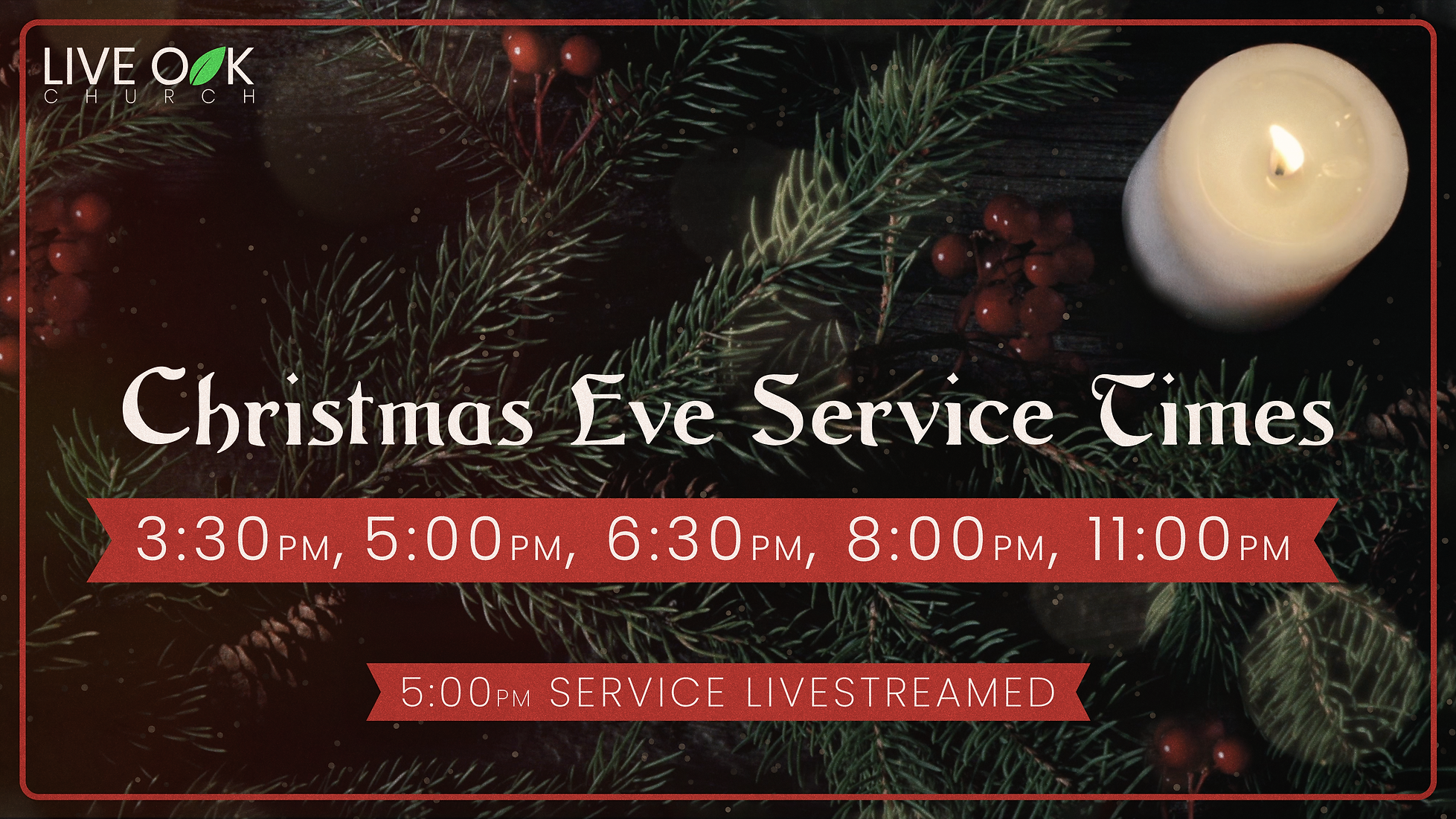 Christmas Eve Service Times.png