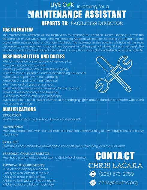 Maintenance Assistant Job Ad_color.png