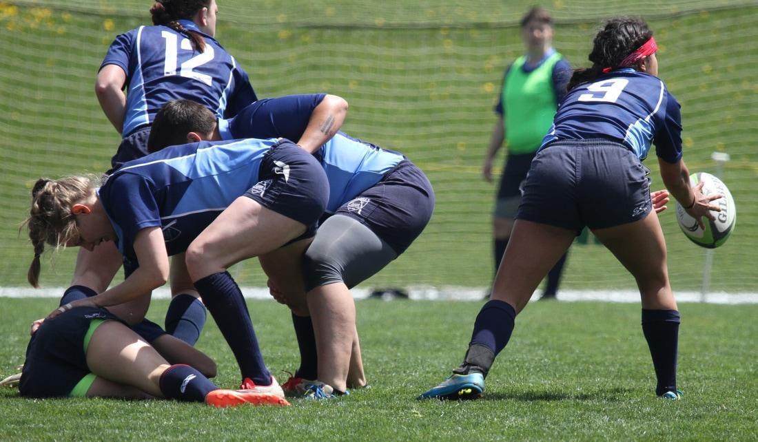 stl-rugby-170422-v-boulder-012c_orig