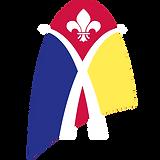 TSL_logo_top.png