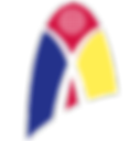 TSL_Logo_Kickball.png