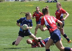 stl-rugby-170422-v-boulder-010c_orig