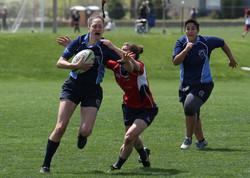 stl-rugby-170422-v-boulder-182c_orig