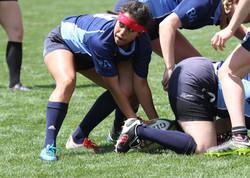 stl-rugby-170422-v-boulder-222c_orig