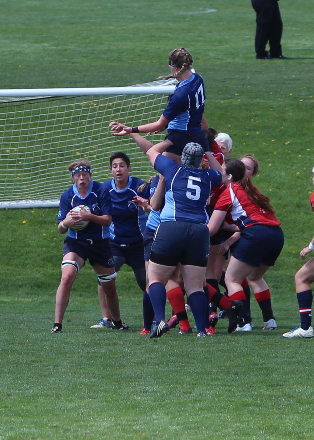 stl-rugby-170422-v-boulder-100c_orig