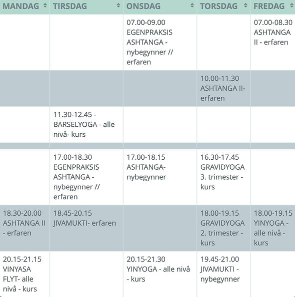 Skjermbilde 2020-09-11 kl. 11.07.24.png