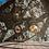 Thumbnail: Yogahelg i vakre Oldedalen