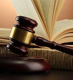 gavel-books-law.jpg
