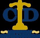 logo_final_transp.png