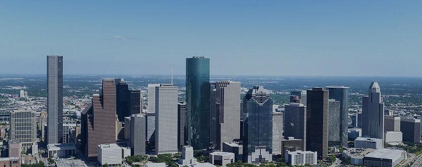 HoustonDark.jpg
