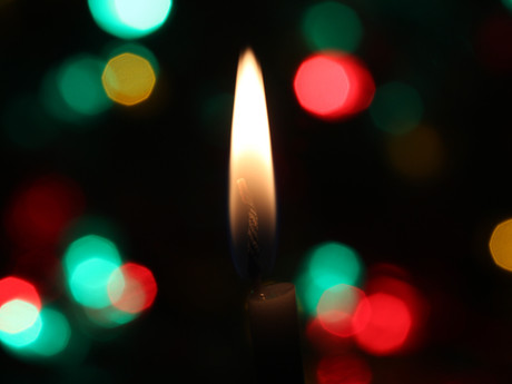 3 Ways to Create Clarity & Calm for Your Holiday Season