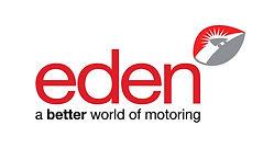 Eden_Logo 2020 Nov they helped sleigh.jp