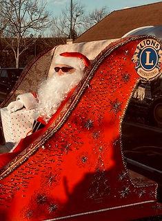 Santa 2020 Morrisons .jpeg