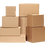 Thumbnail: Corrugated Boxes