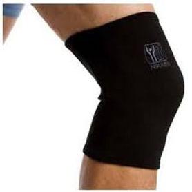 Soporte nikken, accesorios pensados para deportistas, portege tus extremidades, protege tus musculos, benda