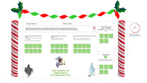 The Agile Advent Calendar - Days 13 & 14