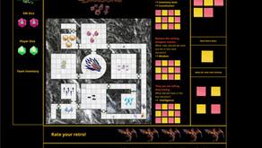 #FunRetrospectives - The Dungeons & Dragons Retrospective
