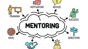 #mentorships - Is anyone interested in receiving some agile coaching mentorship?