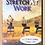 Thumbnail: Stretch at work DVD