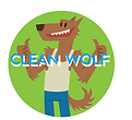 Cleanwolf_Logo_2021.png